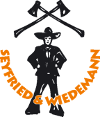 Seyfried & Wiedemann Meisterbetrieb GmbH